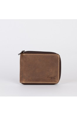 Lupel L534AV Leather wallet
