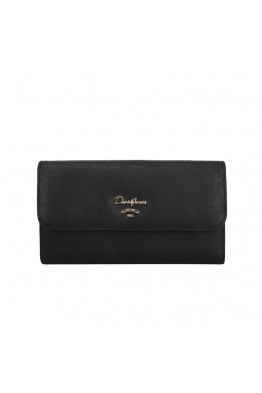 David Jones P071-352 Synthetic wallet