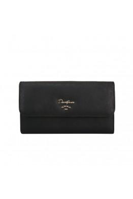 David Jones P071-352 Synthetic wallet