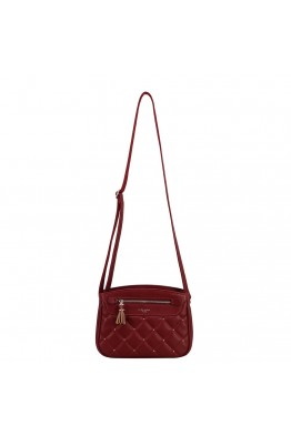 David Jones 6106-1 Cross body bag