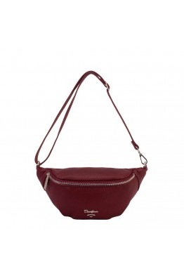 David Jones CM5314 cross body bum bag