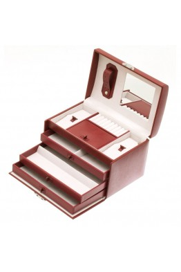 Jewelry box Davidt's Euclide 367 504