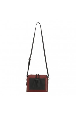 David Jones 6119-1 Cross body bag