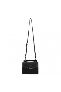 David Jones CM5419 Cross body bag
