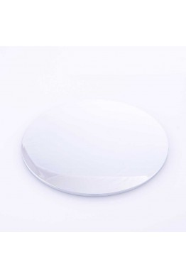 Magnifying pocket mirror x 5