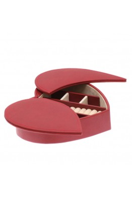 Heart shape Jewelry box Davidt's 367 753