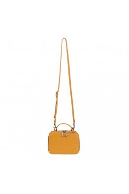 David Jones 6145-3 Cross body bag