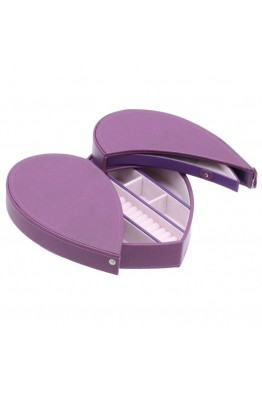 Heart shape Jewelry box Davidt's 367754