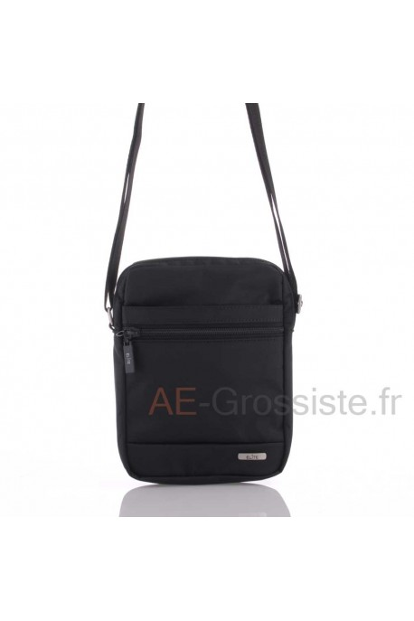Crossbody bag Elite 2108