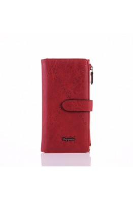 LW1507 Synthetic Wallet