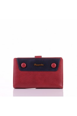 LW1498 Synthetic Wallet
