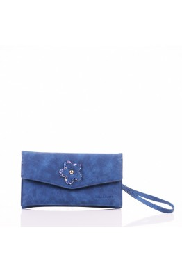 LW3819 Synthetic Wallet
