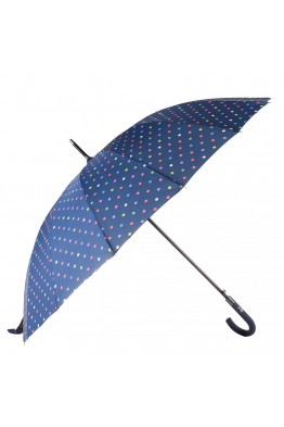 RST 1665Y Cane umbrella automatic opening
