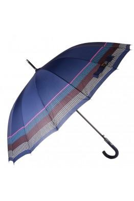 KJ18-1668 Parapluie canne automatique RST