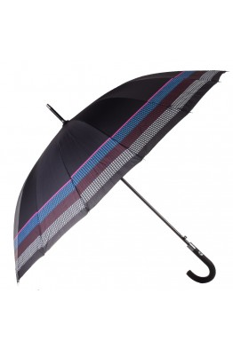 RST KJ18-1668 Cane umbrella automatic opening