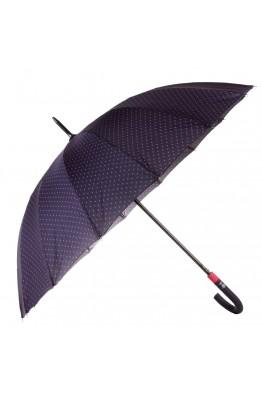 1714 Parapluie canne automatique RST