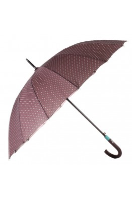 RST 1714 Cane umbrella automatic opening