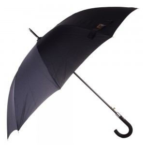 2013B Parapluie canne automatique RST