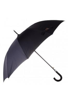 2013B Parapluie canne automatique RST