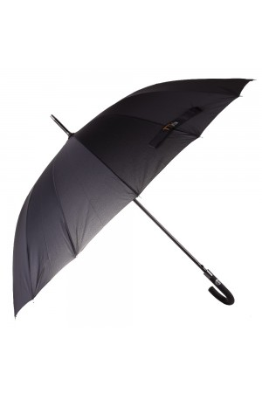 KJ18-1665B Parapluie canne automatique RST