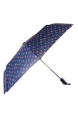 RST 3729A umbrella automatic opening