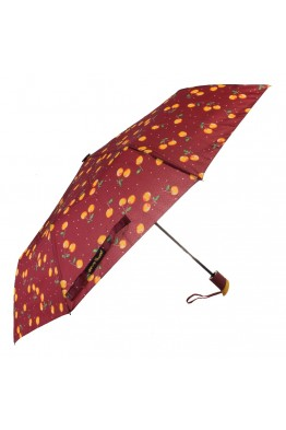 RST 3826A umbrella automatic opening