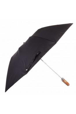 511 Parapluie pliant automatique