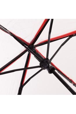 3729A Parapluie pliant automatique