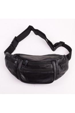 KJ136 bum bag