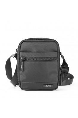 Elite E1001NO Cross body bag