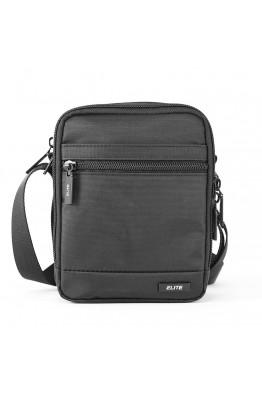 Elite E1002NO Cross body bag
