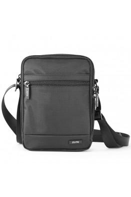 Elite E1003NO Cross body bag