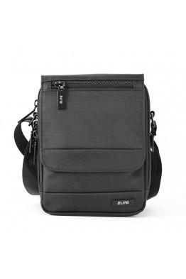 Elite E1004NO Cross body bag