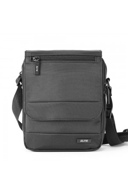 Elite E1005NO Cross body bag