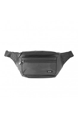 Elite E1007NO Bum bag