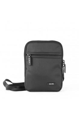 Elite E1006NO Cross body bag