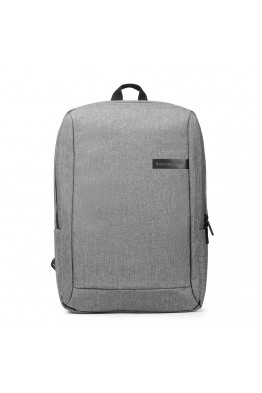 BAGSMART laptop backpag