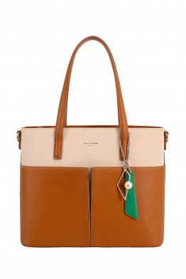 DAVID JONES CM5676 handbag