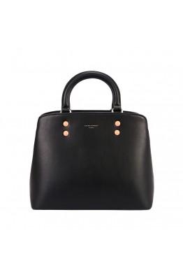 DAVID JONES CM5656 handbag