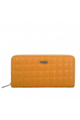 P096-510 David Jones synthetic wallet