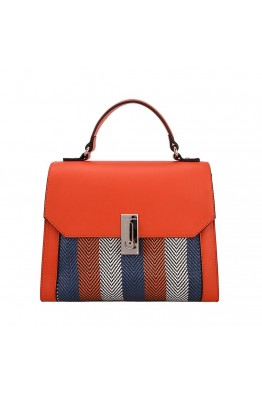 DAVID JONES CM5783 handbag