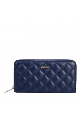 P097-510 David Jones Synthetic Wallet