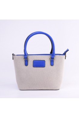CT-04192 Sac mini shopping