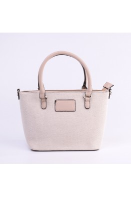 CT-04192 Synthetic Handbag