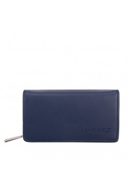 P100-329 David Jones synthetic Wallet
