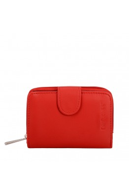 P100-334 David Jones synthetic Wallet
