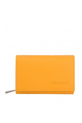 P100-390 David Jones synthetic Wallet