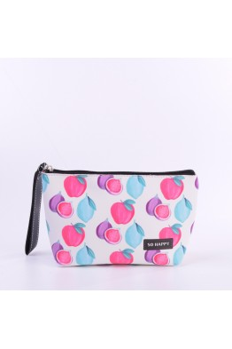 LW8487 Make up bag
