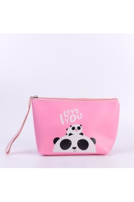 LW8638 Make up bag