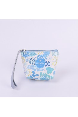 LW8511 Synthetic purse